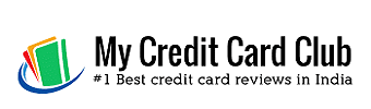 My Credit Card Club