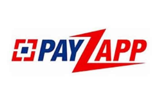 HDFC Bank PayZapp Offers